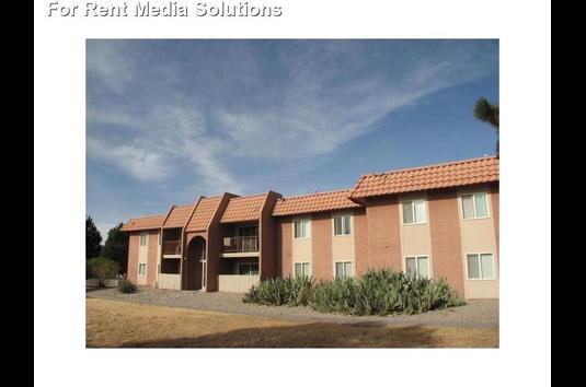 Aztec Village 21 Reviews Albuquerque Nm Apartments For