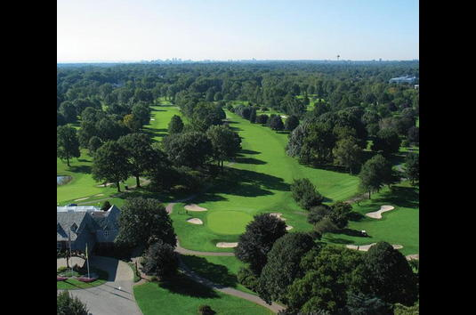 Reviews & Prices for Country Club Towers, Clifton, NJ