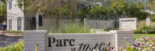 Parc at Mid City