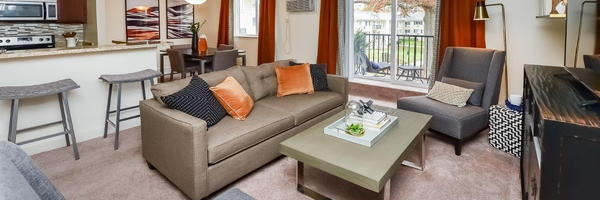 Stonegate at Devon Apartment Homes