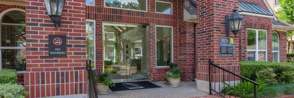 Terra at Piney Point Apartment Homes