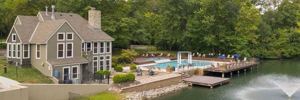 The Retreat at Walnut Creek