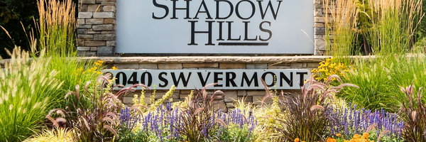 Shadow Hills Apartments