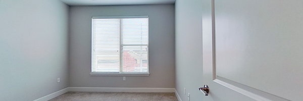 The Vue at Creve Coeur Apartments
