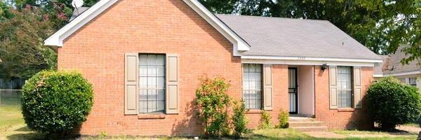 3280 Ridgemont Rd
