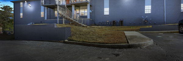 Alturas Embry Hills Apartment Homes