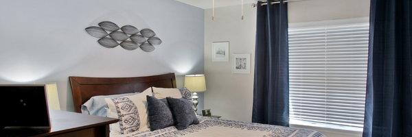 Crest View At Cordova Apartment Homes