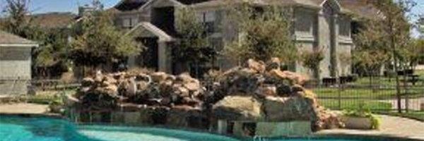 Legacy of Cedar Hill