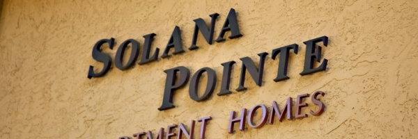 Elan Solana Pointe