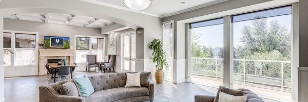 Belara at Lakeland Apartments