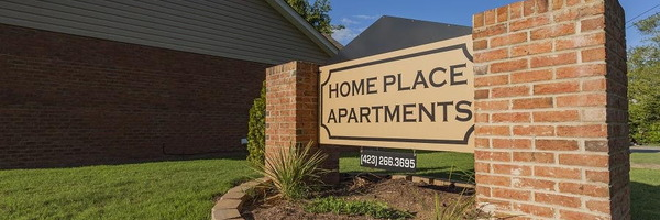 Home Place Apartments