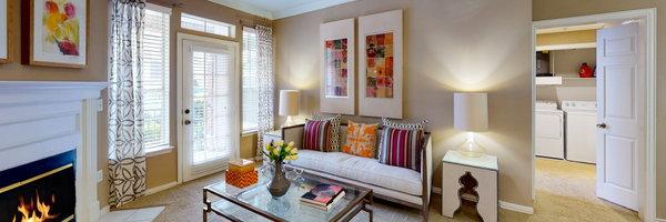 Tuscany Lane Apartments