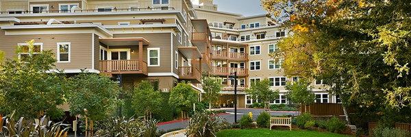 33 North Apartments