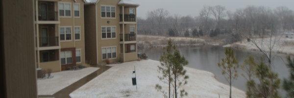 Fountain Lake Apartments