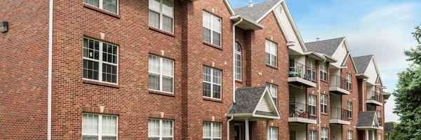 Williamsburg Park Apartments