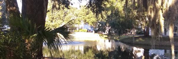 Lakes at Edgewater