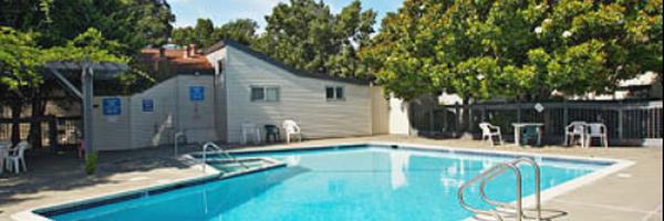 Villa Creek Apartments