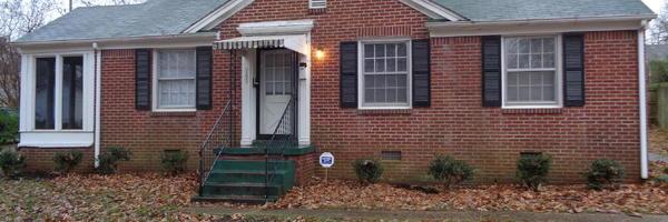 965 Goodman Street