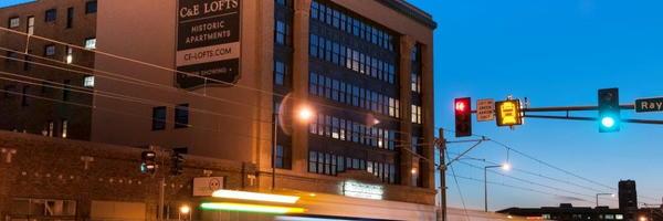 C&E Lofts