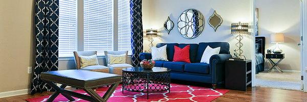 Retreat at River Chase Apartments