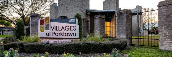 Villages of Parktown Apartment Homes
