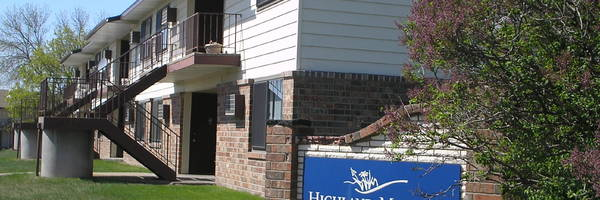 Highland Meadows Apartments