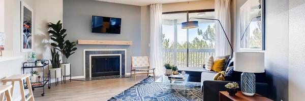 Alta Springs Apartments