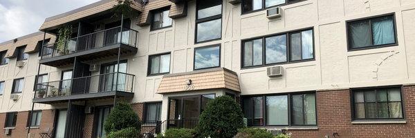 Oakdale Apartments of West St. Paul