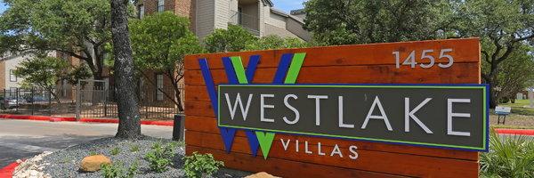 Westlakes Villas