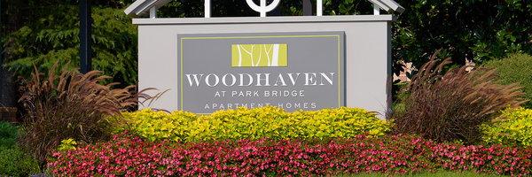 Woodhaven at Park Bridge