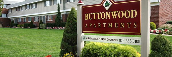 Buttonwood Apartments