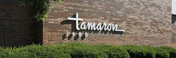 Tamaron Apartments