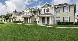 Le Villa Apartments