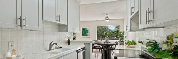The Mark Culver City Apartments