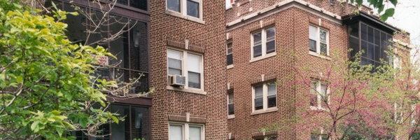 SO-185 Grove Terrace