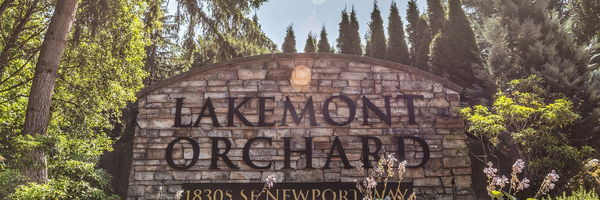 Lakemont Orchards Apartments Rentals