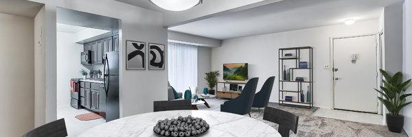 Sykesville Apartments