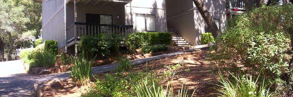 Cameron Ridge Apartments