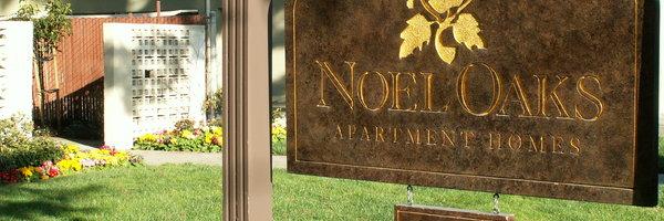 Noel Oaks