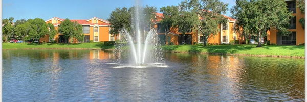 Forest Pointe Apartments