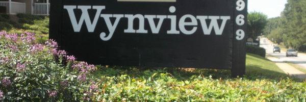 Wynview  Apartments