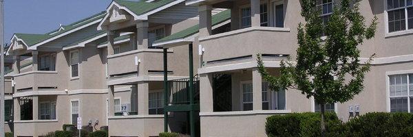 Avalon Apartments