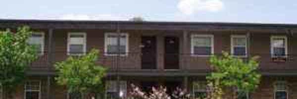 Villa's At Yorktown