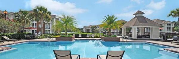 54 Magnolia Apartments