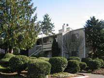 Shiloh Village Apartments
