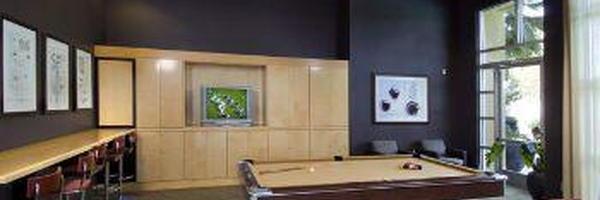 Archstone Fremont Center