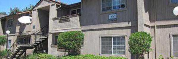 Oak Creek Village Apartments