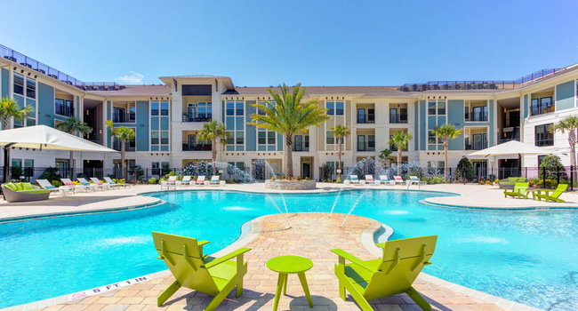 Vera - 20 Reviews | Jacksonville, FL Apartments for Rent ...