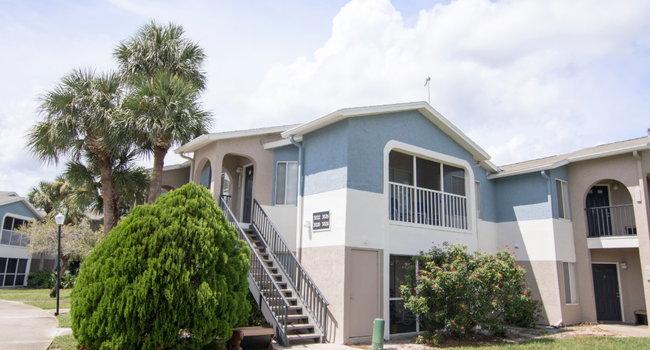 Park Village Apartments - 114 Reviews | Melbourne, FL Apartments for Rent |  ApartmentRatings©
