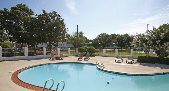 Ashlar Townhomes - 32 Reviews | Jonesboro, GA Apartments for
